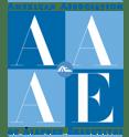 AAAE Logo-1