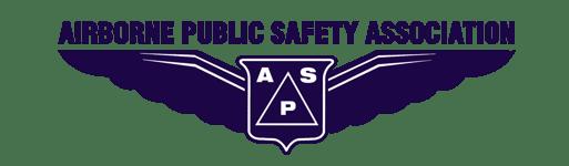APSA_Navy
