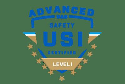 Advanced L1