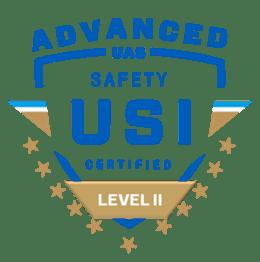 Advanced L2