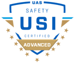 Advanced Safety Cert
