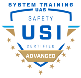 Advanced Unmanned Systems Training