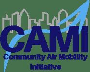 CAMI-transparent-2