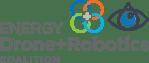 EDRC_Logo_FNL (002)
