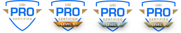 PRO Certification