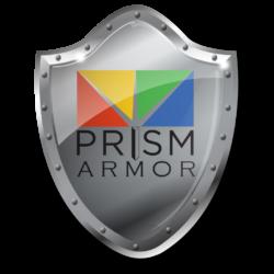 PRISM-ARMOR-250x250