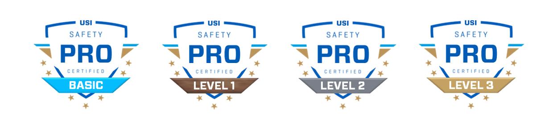 PRO_Levels