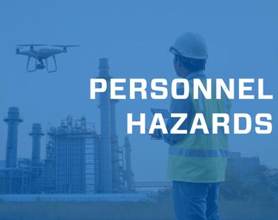 Personnel Hazards-3