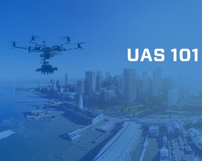 UAS101
