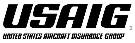 USAIG-Logo