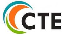 cte-300x178
