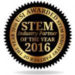 stem-2016-150x150