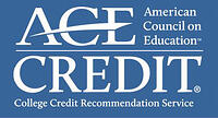 ace-credit-logo-1