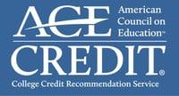 ace-credit-logo-1