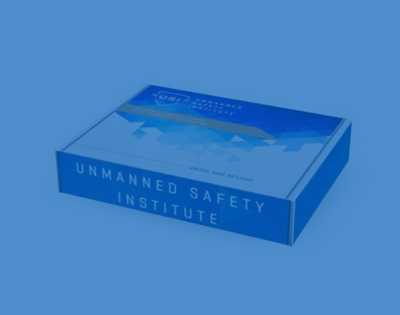 safetykit