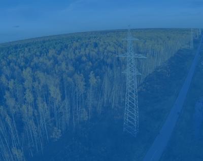 utility_line