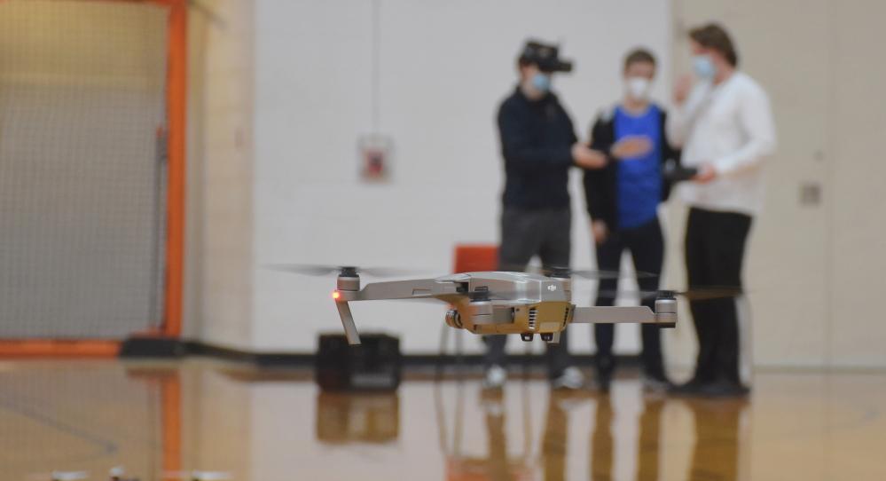 web-drone-1