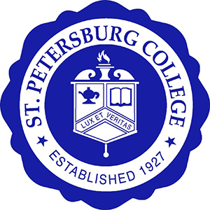 St Petersburg College Logo2-1