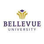 Bellevue-University-